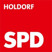 SPD Holdorf