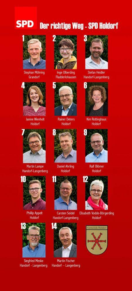 spd-kandidaten_kommunalwahl-2021